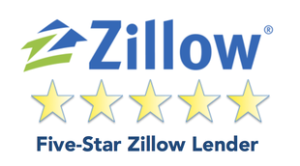 zillow-5-star-300x166