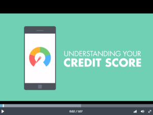 The Mortgage Process; Understanding Your Credit Score